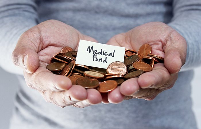 HSA for retirement and costs in retirement
