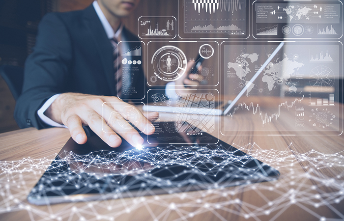 Using AI in HR for evaluating HR AI products