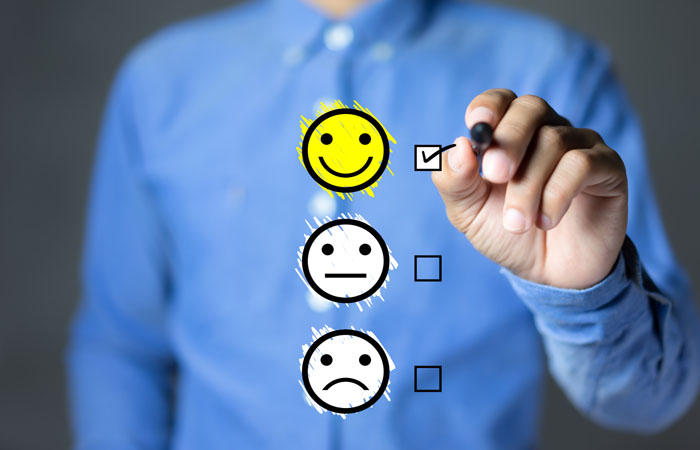 The 6 key elements of employee experience